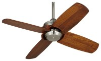 Asian ceiling fans - 10 ways to make your home looking ...