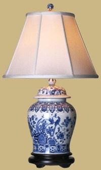 TOP Asian lamps to choose | Warisan Lighting