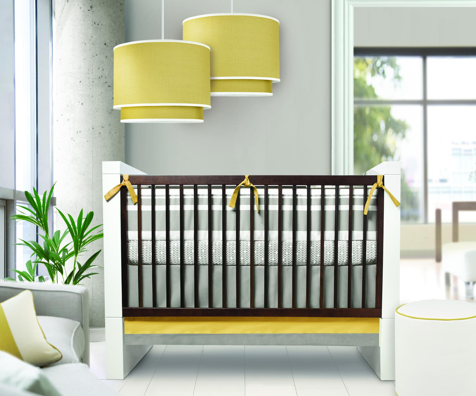 Lamps For Baby Nursery Lamp Nursery Floor Lamps