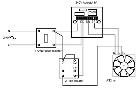 shower extractor fan timer wiring diagram shower bathroom wiring diagram on shower extractor fan timer wiring diagram