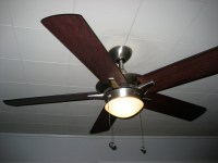 10 Tips for Choosing Bedroom Ceiling Fans | Warisan Lighting