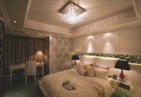 Essential Information On The Different Types Of Bedroom