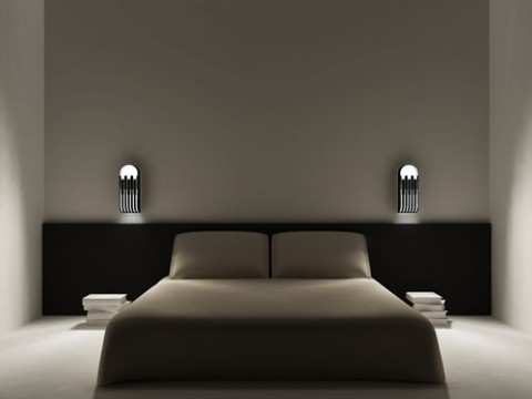 TOP 10 Bedroom wall lights 2018