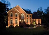 Best outdoor lighting - 10 tips for buyers | Warisan Lighting