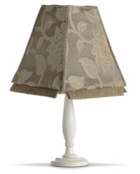 Cabin floor lamps - 15 most advisable form and style of ...
