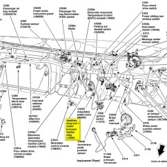 Cargo Light Wiring Diagram Vw Polo 6n2 Stereo How To Wire Led Bed Rail Lights Lamp Chevy