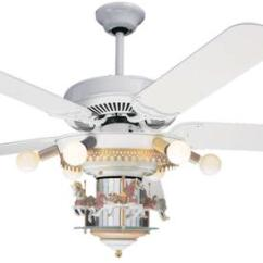 Wiring A Xpelair Fan 2000 F250 Radio Diagram Carousel Ceiling - Purify Air And Bring Beauty To Your Home | Warisan Lighting