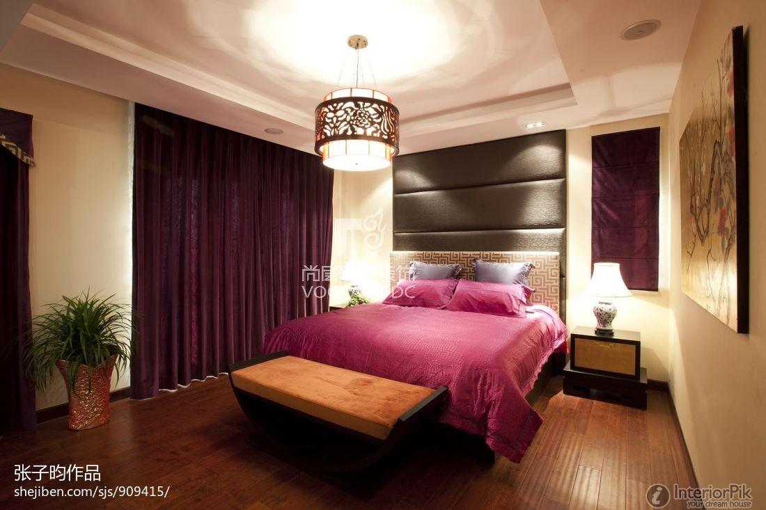 Ceiling bedroom lights  Warisan Lighting