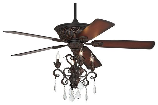 fan center wiring 1993 nissan 240sx radio diagram top 10 ceiling and chandelier 2018   warisan lighting