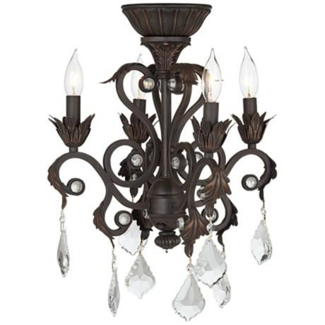 Ceiling fan chandelier kit  10 facts to know before buying  Warisan Lighting