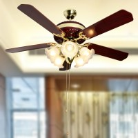 Ceiling Fans With Lights. Best Modern Ceiling Fan With ...