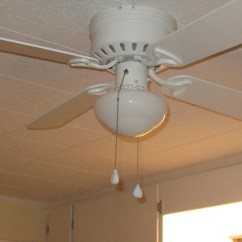Kitchen Ceiling Fan China 10 Tips To Help You Get The Right For Warisan Photo 7