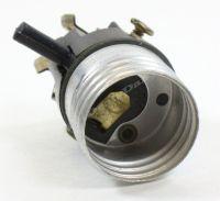 10 key steps of replacing ceiling fan light socket