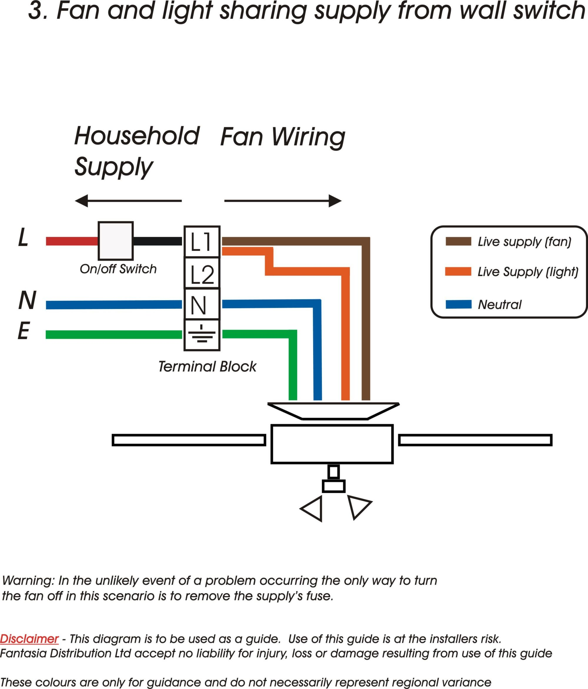 hight resolution of rotary switch wiring solidfonts wiring a 6 position rotary switch talkbass com