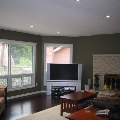 Recessed Lighting Layout Living Room Loveseats Furniture Ceiling Lights - Perfection With Efficiency ...