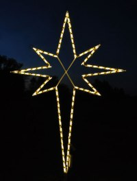 Enhance the beauty of the Christmas eve - 17 amazing ...