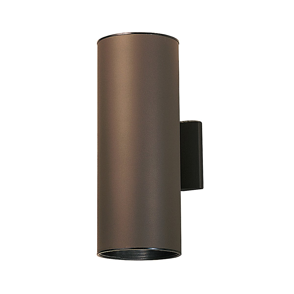 top 10 commercial outdoor wall lights