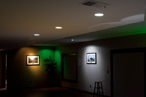 best led light bulbs for living room glass table guide on how to install cool ceiling lights   warisan lighting