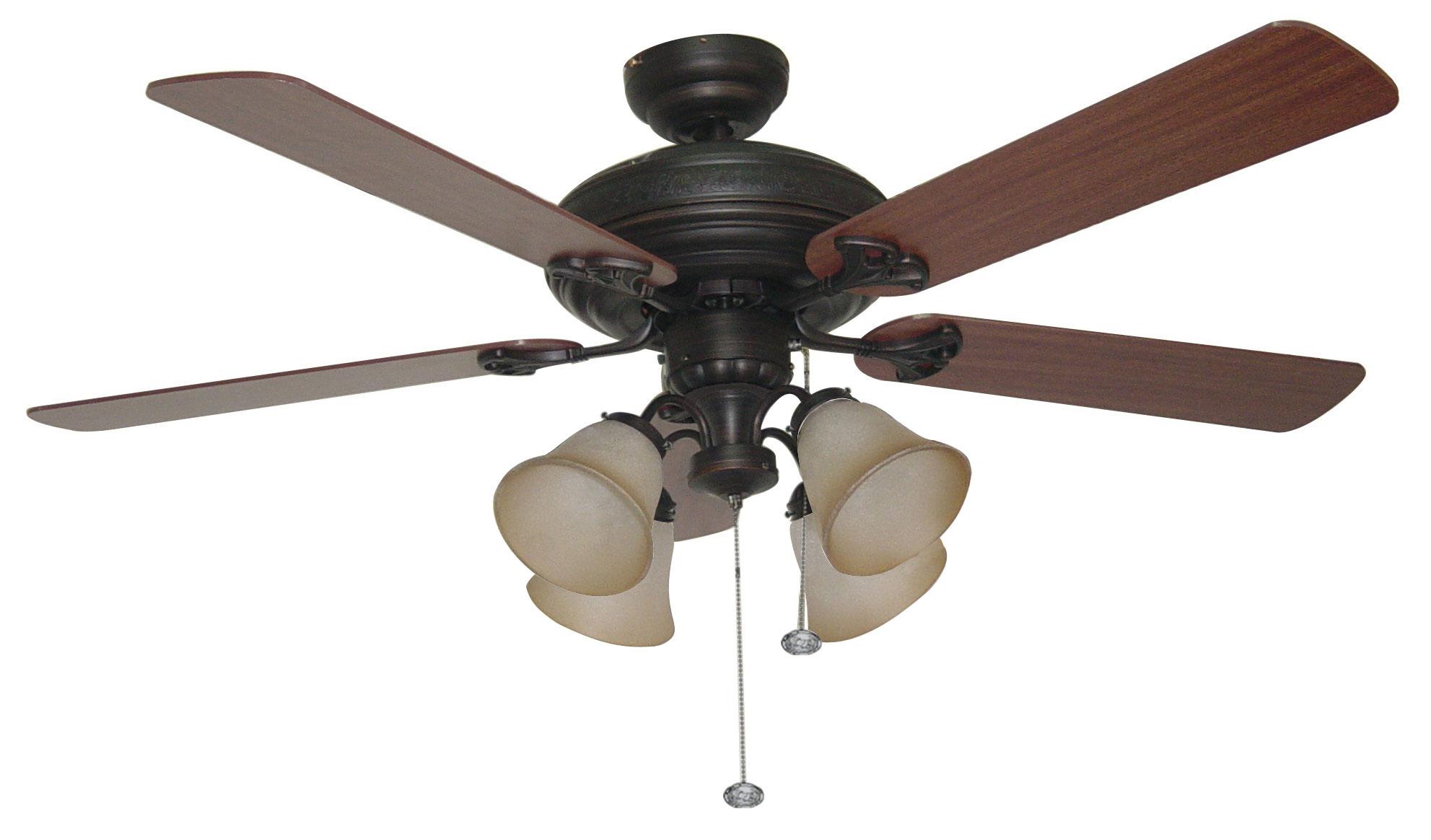ceiling fan light kits inside volcano diagram vent crystal kit 10 methods to modernize
