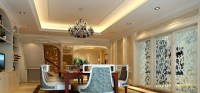 TOP 10 Dining room ceiling lights of 2018 | Warisan Lighting