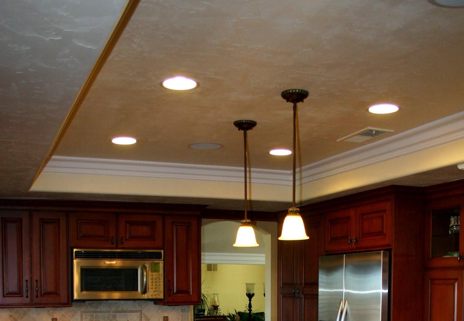 fluorescent light fixtures living room design for top 10 types of drop ceiling lights | warisan lighting