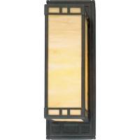 Exterior light fixtures wall mount - 10 methods to ...