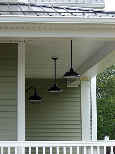 10 Reasons To Buy Farmhouse Outdoor Light Warisan Lighting
