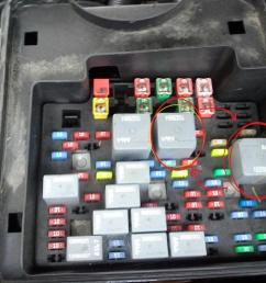 2003 chevy silverado fuse box wiring diagram article review 2003 chevrolet silverado 1500 fuse box 2003 silverado fuse box [ 1024 x 768 Pixel ]