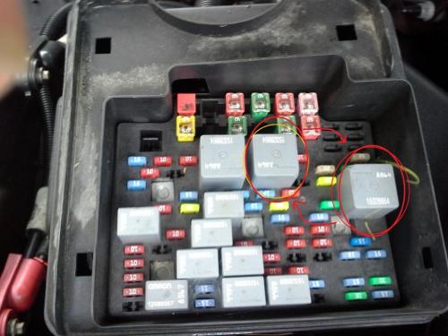 small resolution of fuse diagram for 2005 chevy silverado wiring diagram img 2000 chevy silverado fuse box 2000 chevy silverado fuse box