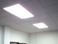 10 benefits of Flat panel led ceiling light | Warisan Lighting