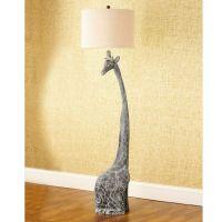 Floor Lamp Nursery Uk ~ TheNurseries