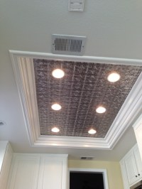 How to choose Fluorescent ceiling lights | Warisan Lighting