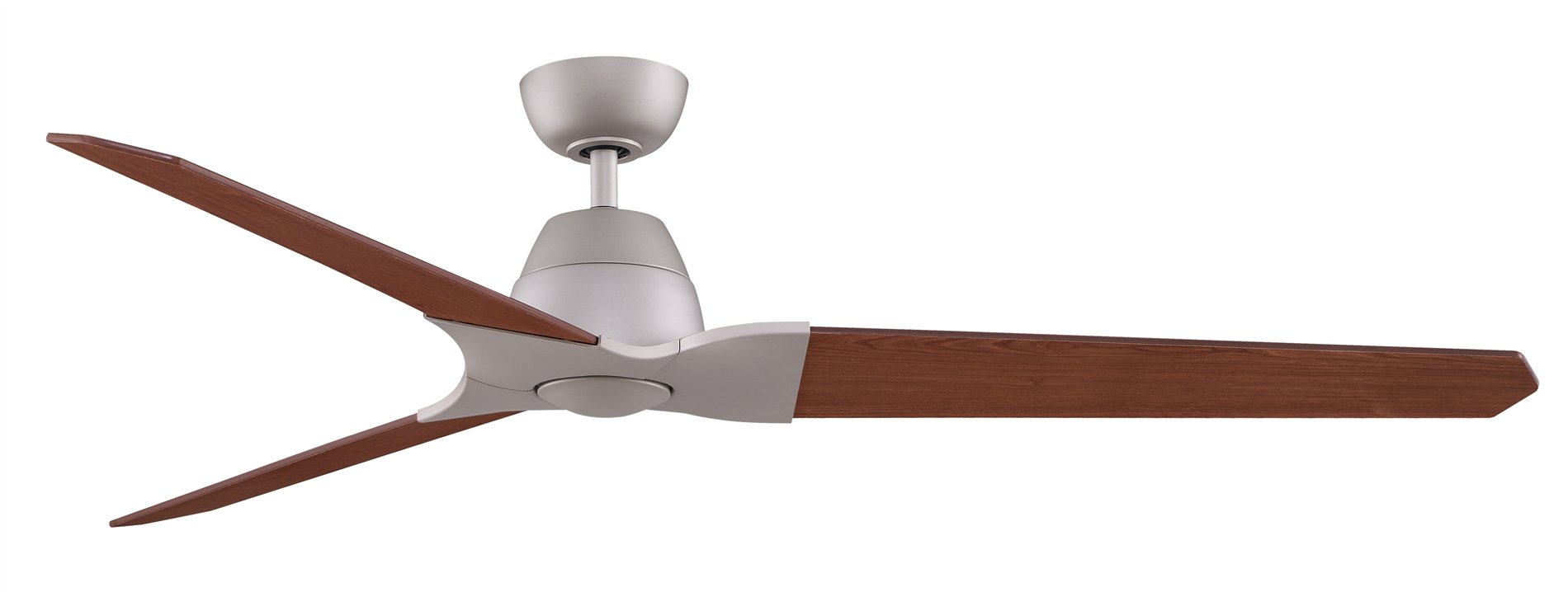 Funky ceiling fans  10 methods to decorate your room  Warisan Lighting
