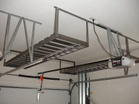 Garage ceiling lights - 10 ideas by lighting for your ...