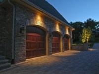 10 adventiges of Garage outdoor lights | Warisan Lighting