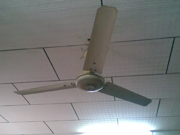 wiring a xpelair fan 2005 f150 diagram top 10 gec ceiling fans | warisan lighting