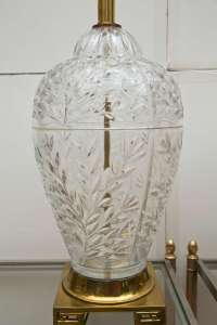 Ginger jar lamps - 10 reasons to buy   Warisan Lighting