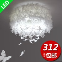 10 adventages of Girls ceiling lights