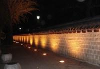 10 benefits of Ground lights outdoor | Warisan Lighting