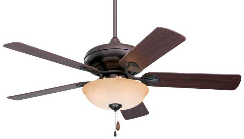Removing hampton bay ceiling fan gradschoolfairs hampton bay ceiling fan globe removal theteenline org aloadofball Image collections