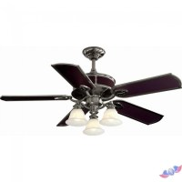 Hampton bay 52 ceiling fan - A Feasible Ceiling Fans ...
