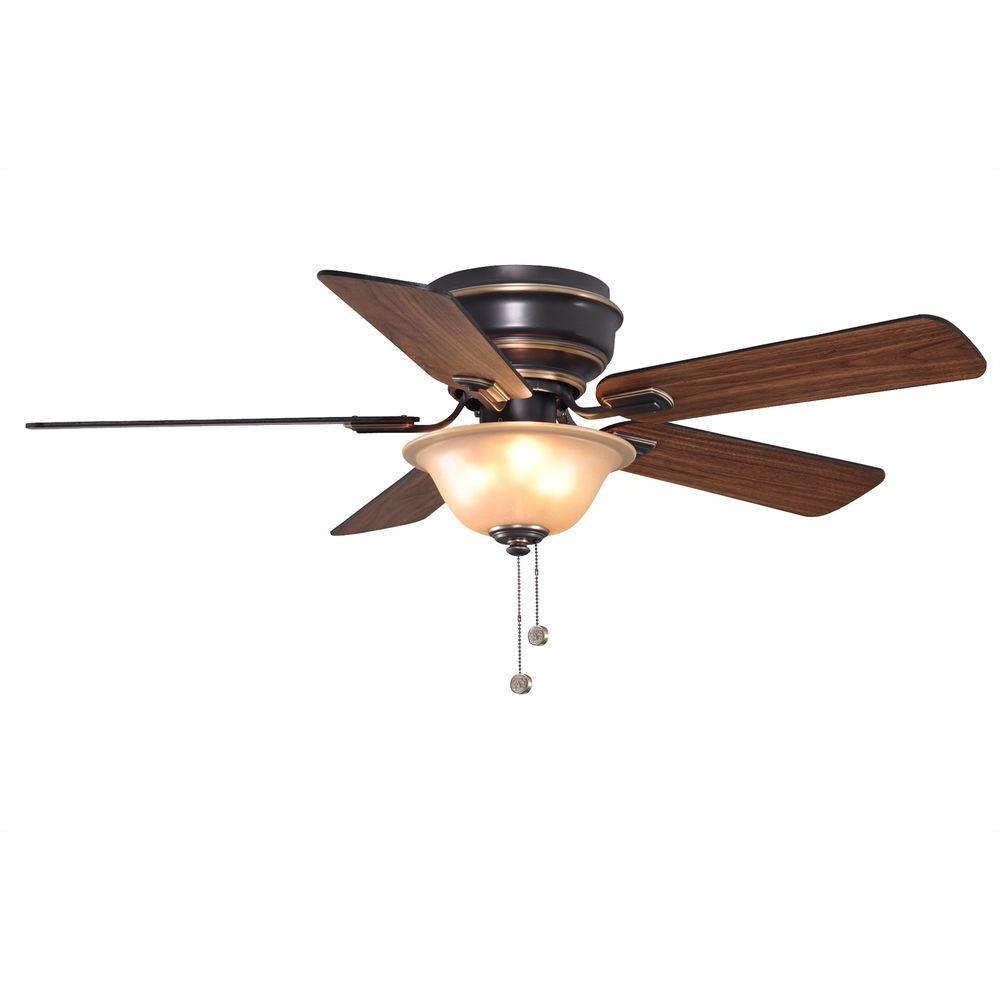 10 benefits of Hampton bay bronze ceiling fan  Warisan