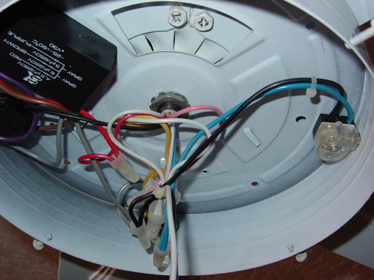 hampton bay ceiling fans wiring diagram phase change of water checking your fan to avoid misfortune   warisan lighting