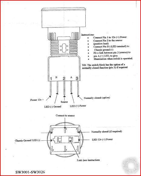 Hampton Bay Ceiling Fan Wiring Diagram : hampton, ceiling, wiring, diagram, Checking, Hampton, Ceiling, Wiring, Avoid, Misfortune, Warisan, Lighting