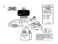 Checking your Hampton bay ceiling fan wiring to avoid ...