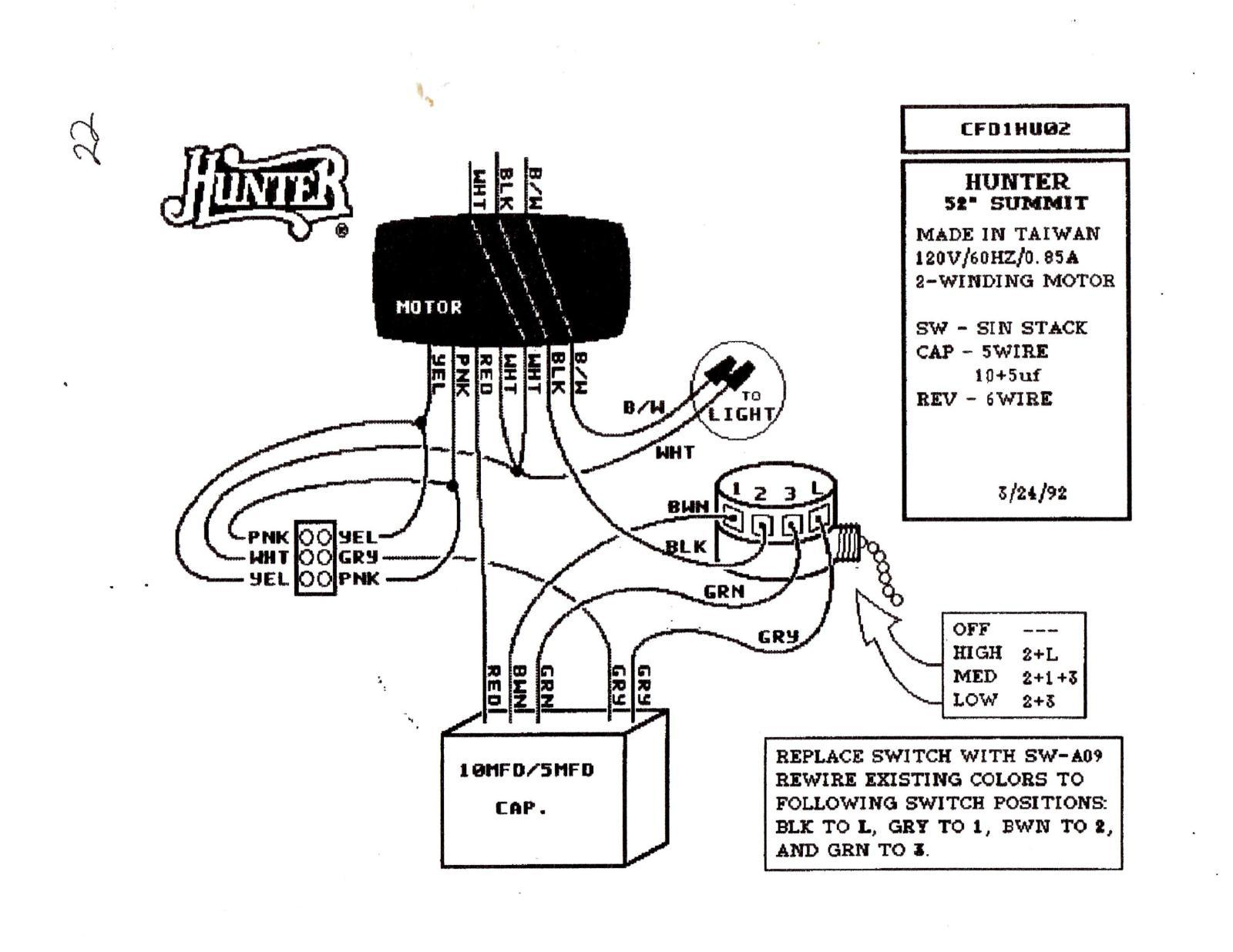 hight resolution of ceiling fan 3 sd motor wiring diagram wiring libraryceiling fan 3 sd motor wiring diagram