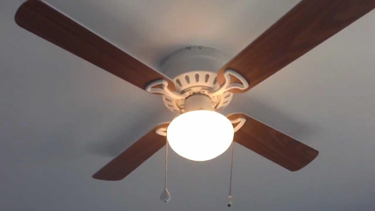 wiring a xpelair fan 1974 bmw 2002 diagram harbor breeze armitage ceiling - top 12 models of 2018 | warisan lighting