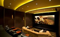 Home theater ceiling lights - 10 tips for buying | Warisan ...
