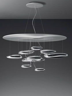 italian modern lighting. Wonderful Italian Italian Contemporary Lighting Uk Ideas For Modern
