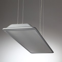 Kitchen Fluorescent Light Covers Outdoor Islands Glamorous Lighting Using Ceiling Lights